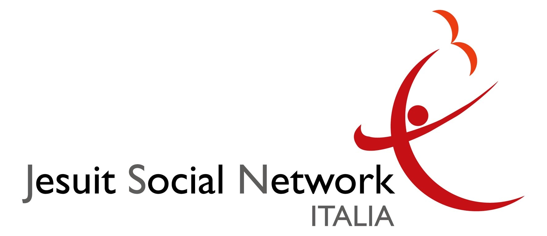 Logo Jesuit Social Network