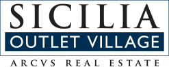 Fashion Village - Logo